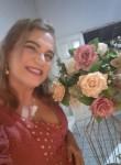 Mylene, 60  , Teresina