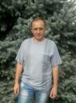 Vyacheslav, 51  , Mikhaylovsk (Stavropol)