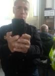 Zhenya, 44  , Yekaterinburg