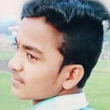 Amol, 18  , Dharur
