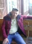 Igor, 45  , Roslavl