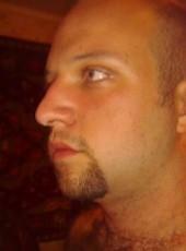 Ruslan, 32, Ukraine, Odessa