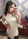 Lena, 20  , Mozhaysk
