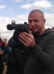 Serzh, 45, Moscow