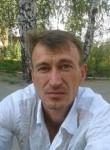 Aleksandr , 47  , Troitsk (Chelyabinsk)