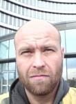 Sergey, 50  , Amsterdam
