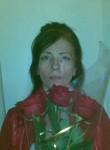 Фото девушки Елена Озерова из города Миколаїв возраст 52 года. Девушка Елена Озерова Миколаївфото