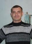 Dmitriy, 39  , Vladivostok
