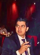 ahmed, 33, United Arab Emirates, Sharjah