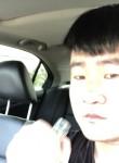 张浩。, 29  , Jinzhou
