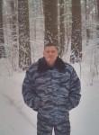 Pavel, 32  , Protvino