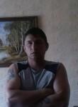 dmitriy, 39  , Korablino