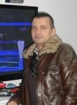 Benjamin, 46, Unecha