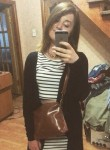 Aleksandra, 25  , Krasnapollye