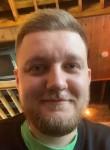 Maks, 32, Voronezh