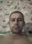 Aleksandr , 40, Saint Petersburg