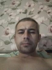 Aleksandr , 40, Russia, Saint Petersburg