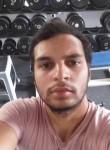 Don Angelo, 22  , Les Pennes-Mirabeau