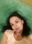 Albina, 38  , Kazan