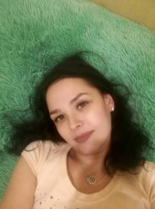Albina, 39, Russia, Kazan