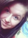 Татьяна, 21  , Baksheyevo