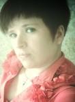 viktoriya, 31  , Nogliki