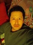 Zharkyn, 25, Almaty