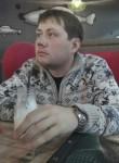 Aleksey, 26  , Tyumentsevo