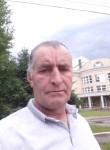 Alibegadzhi, 54  , Moscow