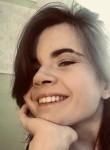 maria, 18  , Gulkevichi