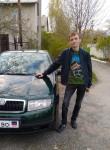 Vitaliy, 29, Donetsk