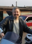 Ilya Ilich, 57  , Minsk