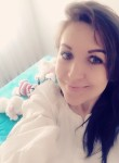 Olya, 35  , Lingen