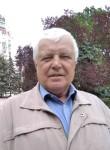 Nikolay, 72  , Odessa