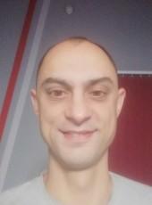 Denis , 38, Russia, Serpukhov