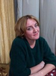 galina, 52, Nizhniy Novgorod