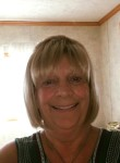 lori, 68  , Rome (State of New York)
