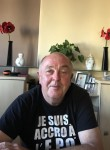 jacques, 60  , Cannes