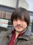 Anton, 34 года, Москва