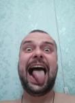 Sergey, 34  , Klimovsk