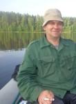 Aleksey, 44  , Nytva