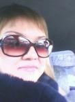 Olga, 27, Yuzhno-Sakhalinsk