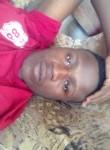Lobislous, 28  , Dar es Salaam