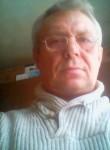 юрий, 54 года, Вичуга