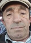 Akhmed, 55  , Kizilyurt