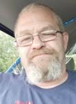 Timothy, 55  , Miami Beach