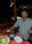 Mikola, 54  , Kivertsi