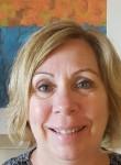 Jackie Reindl , 62  , Sun Prairie