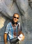 Evgeniy, 39  , Bilopillya