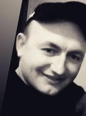 Сергей, 34, Poland, Goleniow